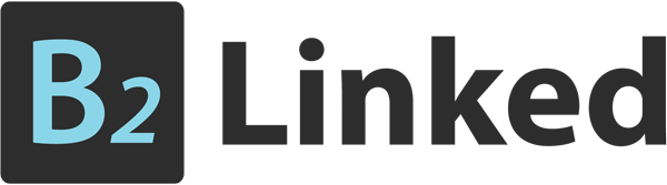 B2Linked | LinkedIn Advertising Agency
