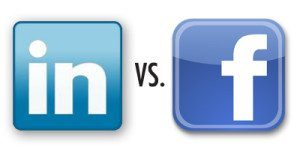 facebook_vs_linkedin11-e1426698639244