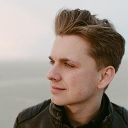 Jacob Haynie - B2Linked