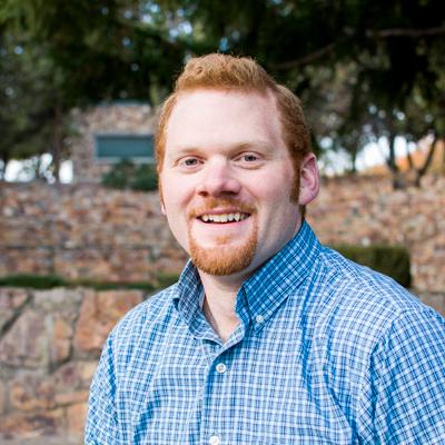 AJ Wilcox - LinkedIn Ads Speaker